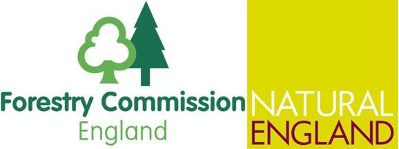 FC & NE logos