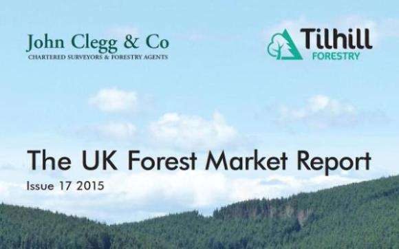 Woodland Investment Report Click here.