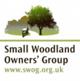 Small Woodland Owners Group